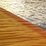 Lago-D'-Iseo-Christo-Floating-Piers 6-2016
